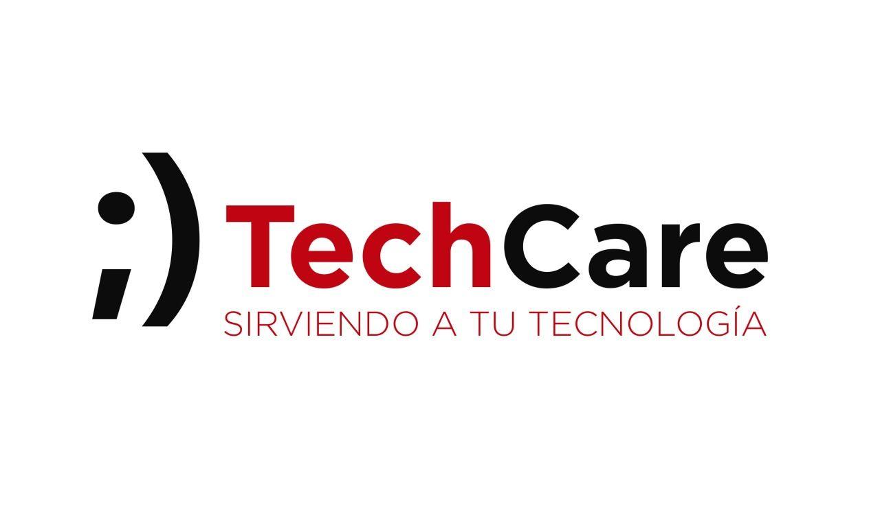 tecnology, logo, logotipo, logotype, brand Tecnología, reparación de celulares.