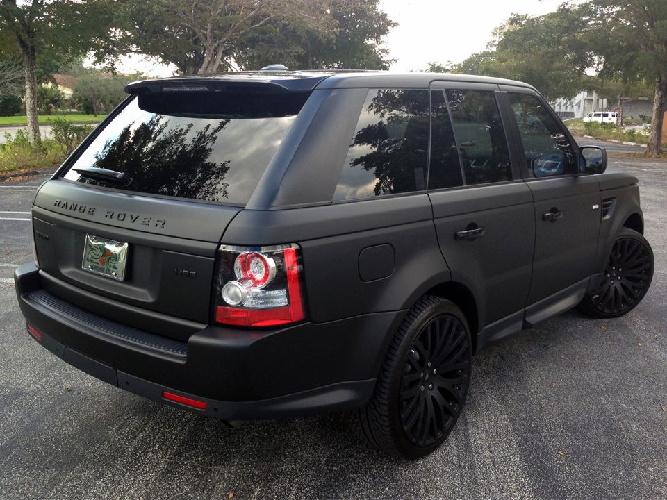 Used Cars Greenville Sc >> Details about Plasti Dip Satin Black 2 Gallon Combo Matte Black & DYC TopCoat Gloss DipPearl ...