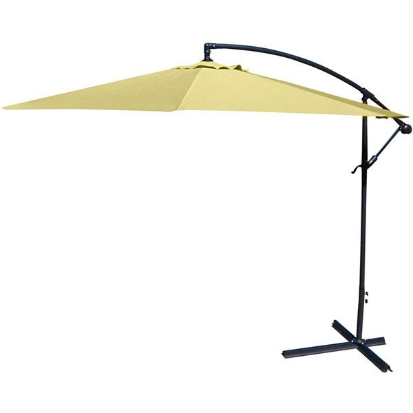 Jcpenney Umbrella