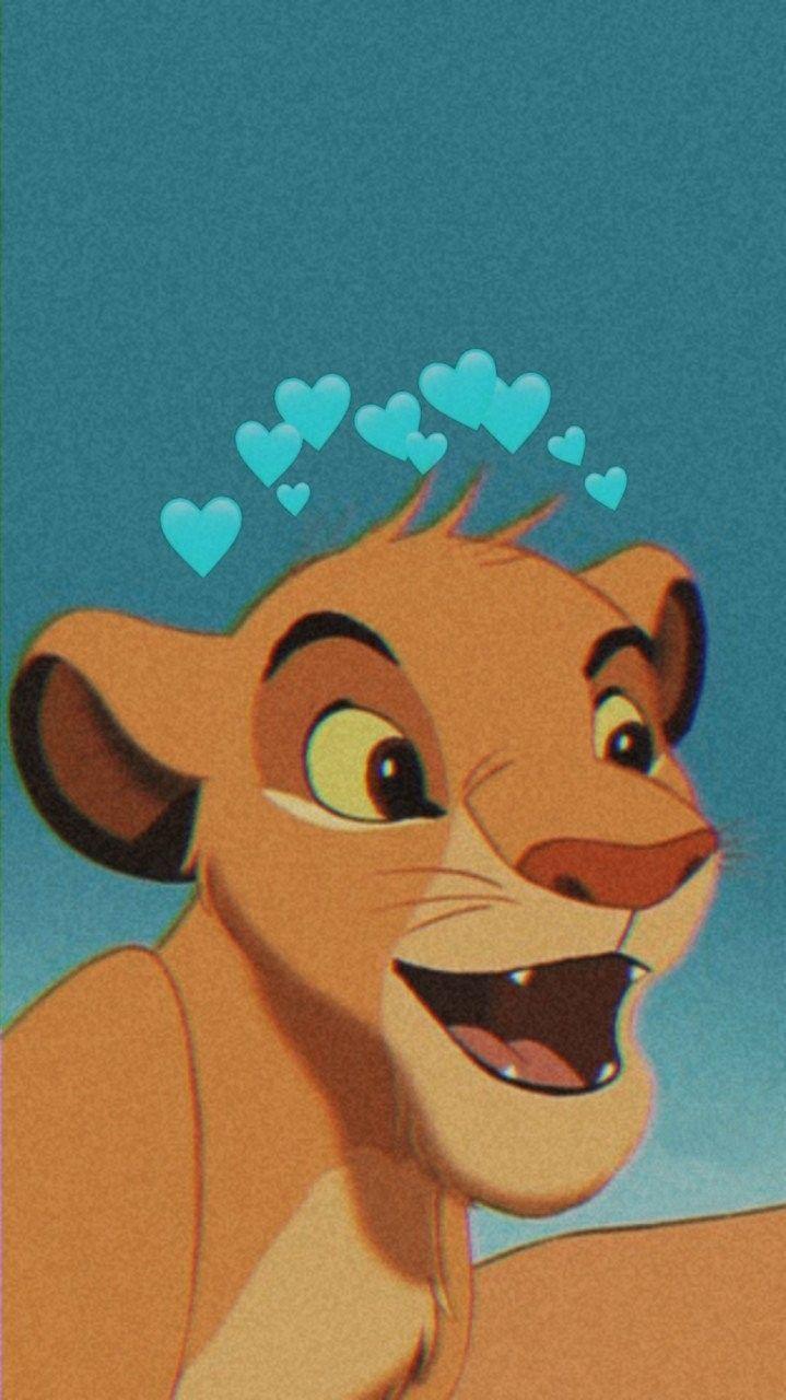 Photo of Simba 💙–  Simba 💙–   Simba 💙–   #Simba #x1f499 #simba #x1f499