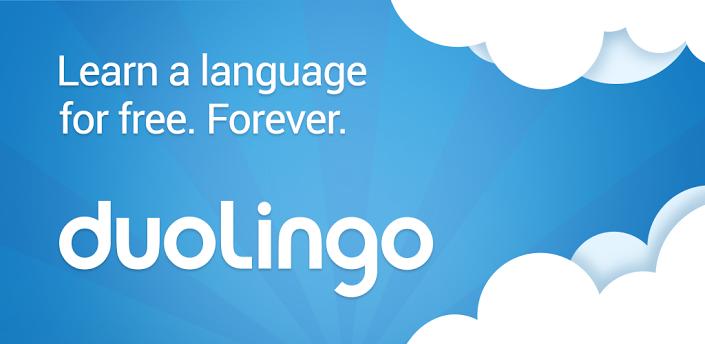 Duolingo Learn Languages Free Language learning