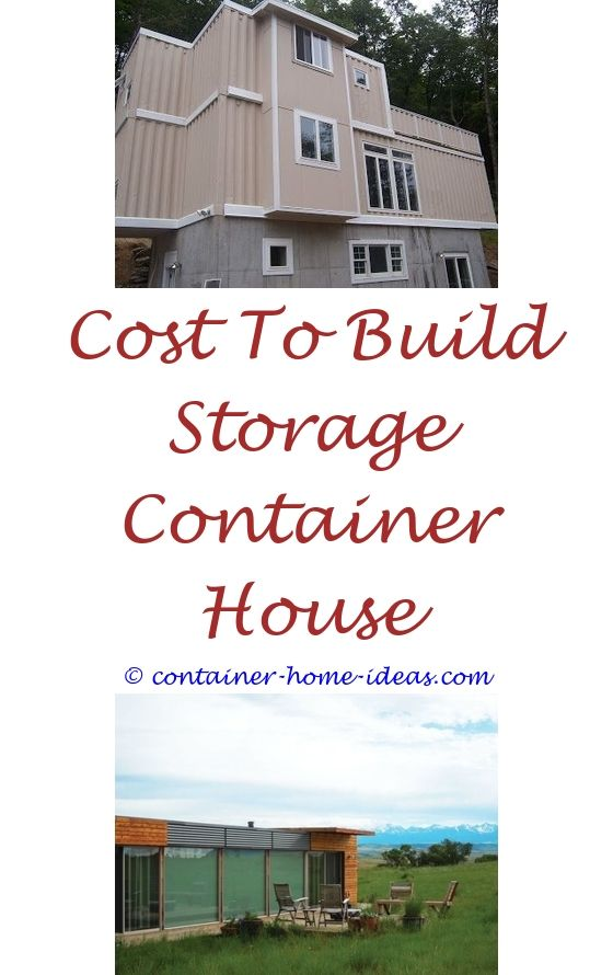 gascontainerhomedepot 30 shipping container homes - best shipping ...
