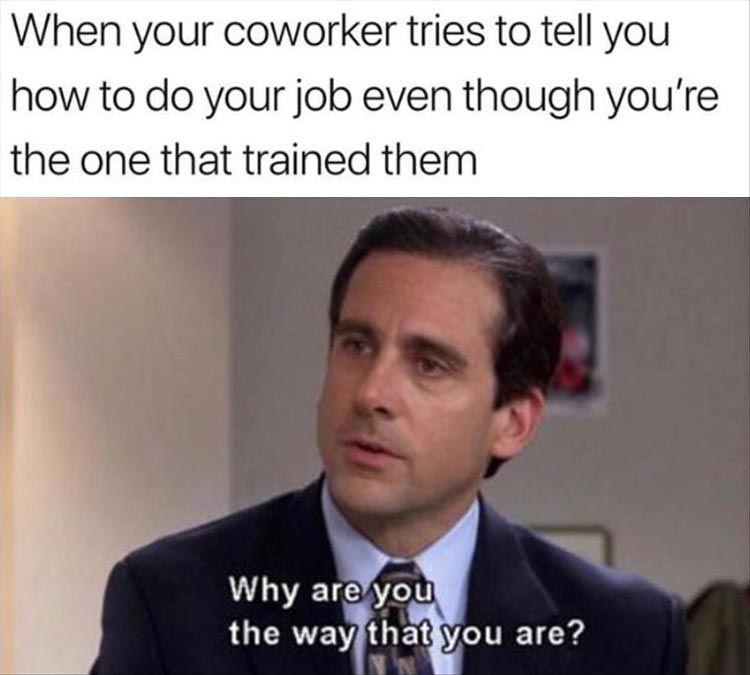 Pass Me The Jug Business Marketing Funny Travel Work Life Meme Work Meme Work Memes Marketing Working Life