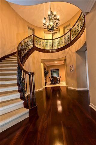 Best Breathtaking Jarrah Flooring Jarrahflooring Cherry Wood 400 x 300