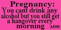 pregnant quotes and sayings | pregnancy Image