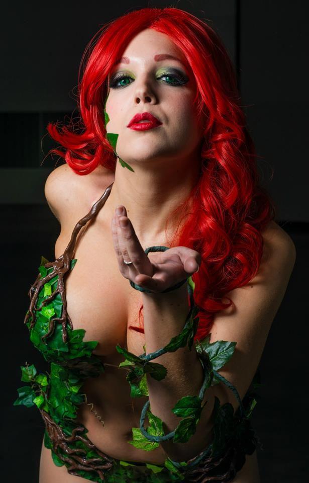 Sloan swallow nude pics