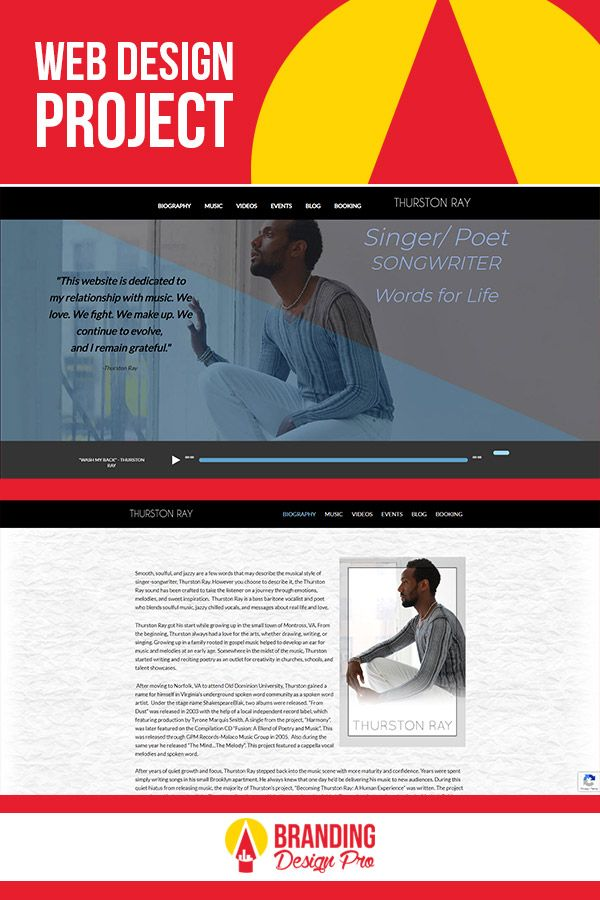 Web Design Boca Raton Freelance Web Designer Freelance Web Design Web Design Website Design Services