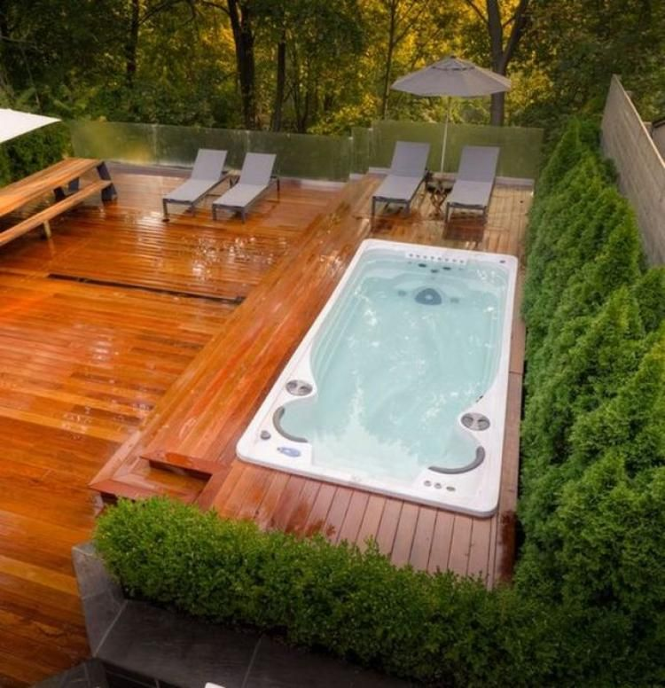 home depot jacuzzi tub outdoor