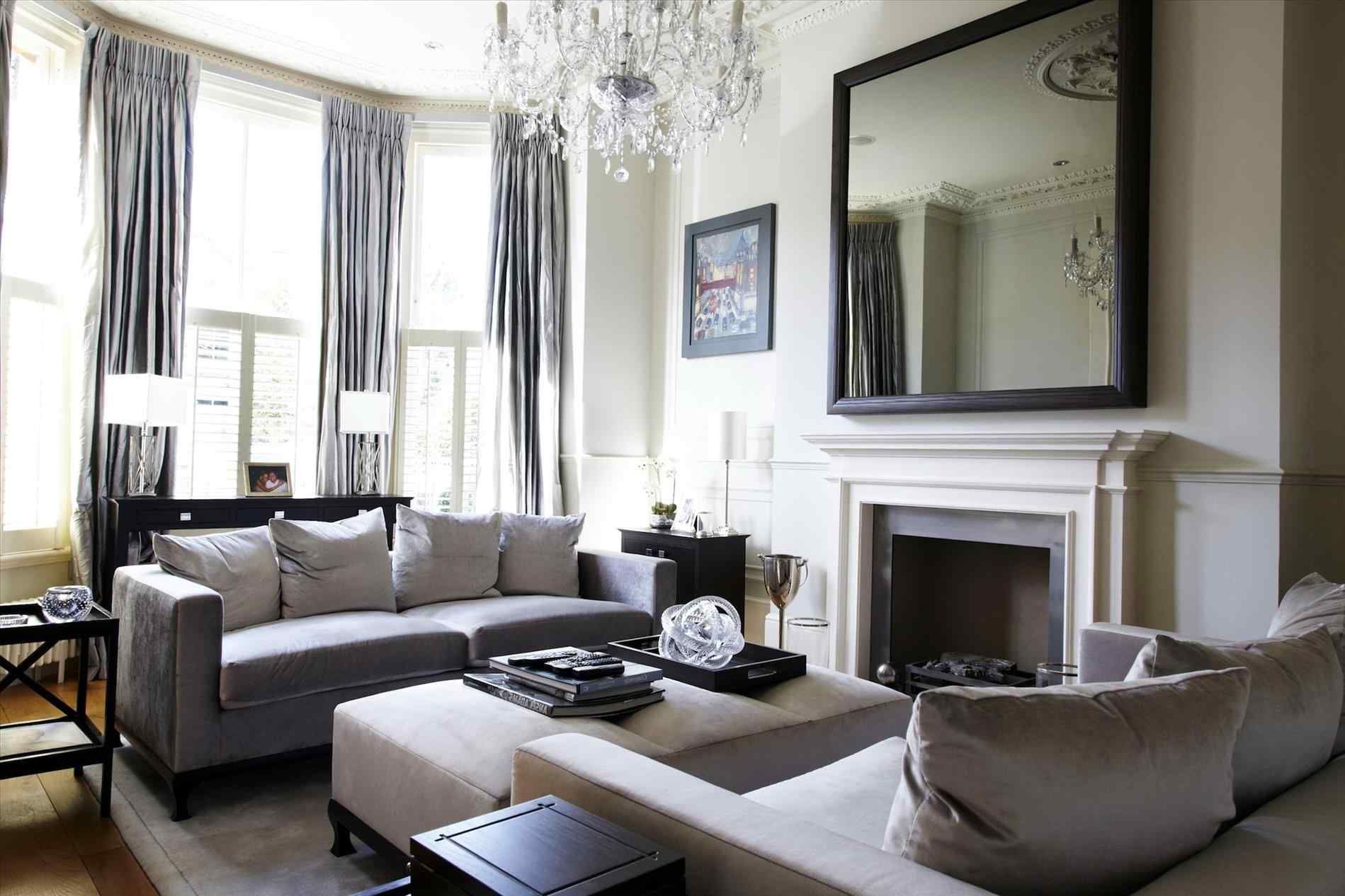 Best 10 White Mirrors Collections For Living Room Living Room Mirrors Indian Living Rooms Big Living Rooms