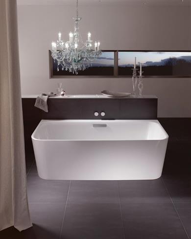 Designing a stylish boma | Dream bathrooms, Bathroom ... on Modern Boma Ideas id=68606