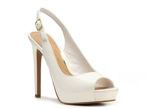 97659f3a9f23 Jessica Simpson Barit Pump Pumps   Heels Womens Shoes - DSW