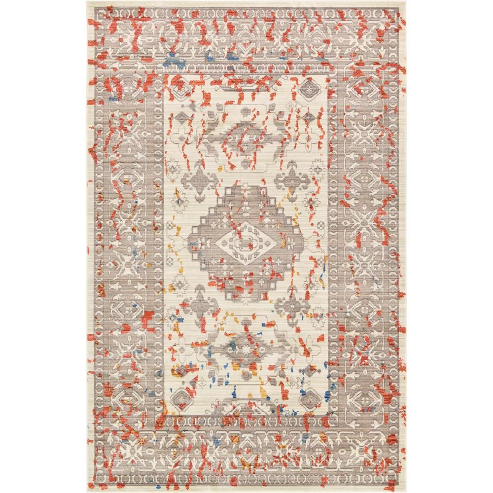 Home Depot Area Rugs Clearance