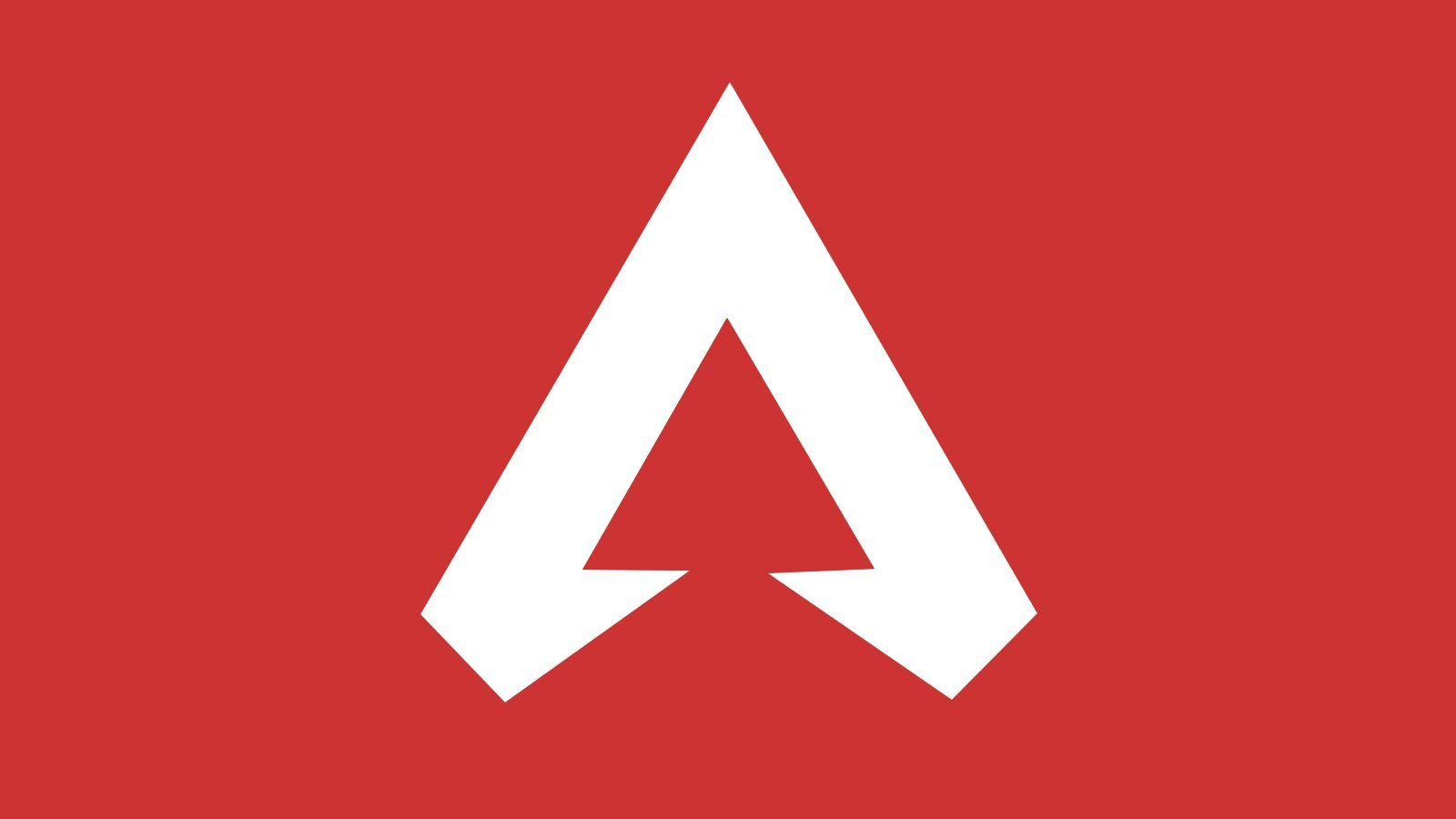Apex Legends Just Launched And Its Already The Most Viewed Game On Twitch Via R Fortnite Apex Peak Logo Legend