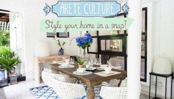 Interior design culture singapore