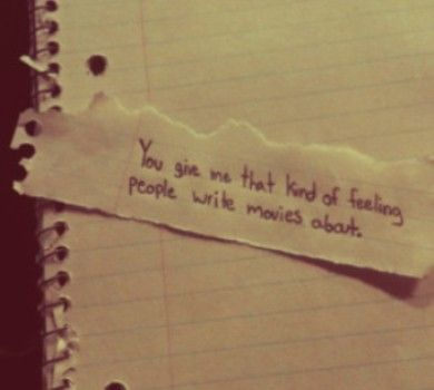 I so want to find this note in my life!