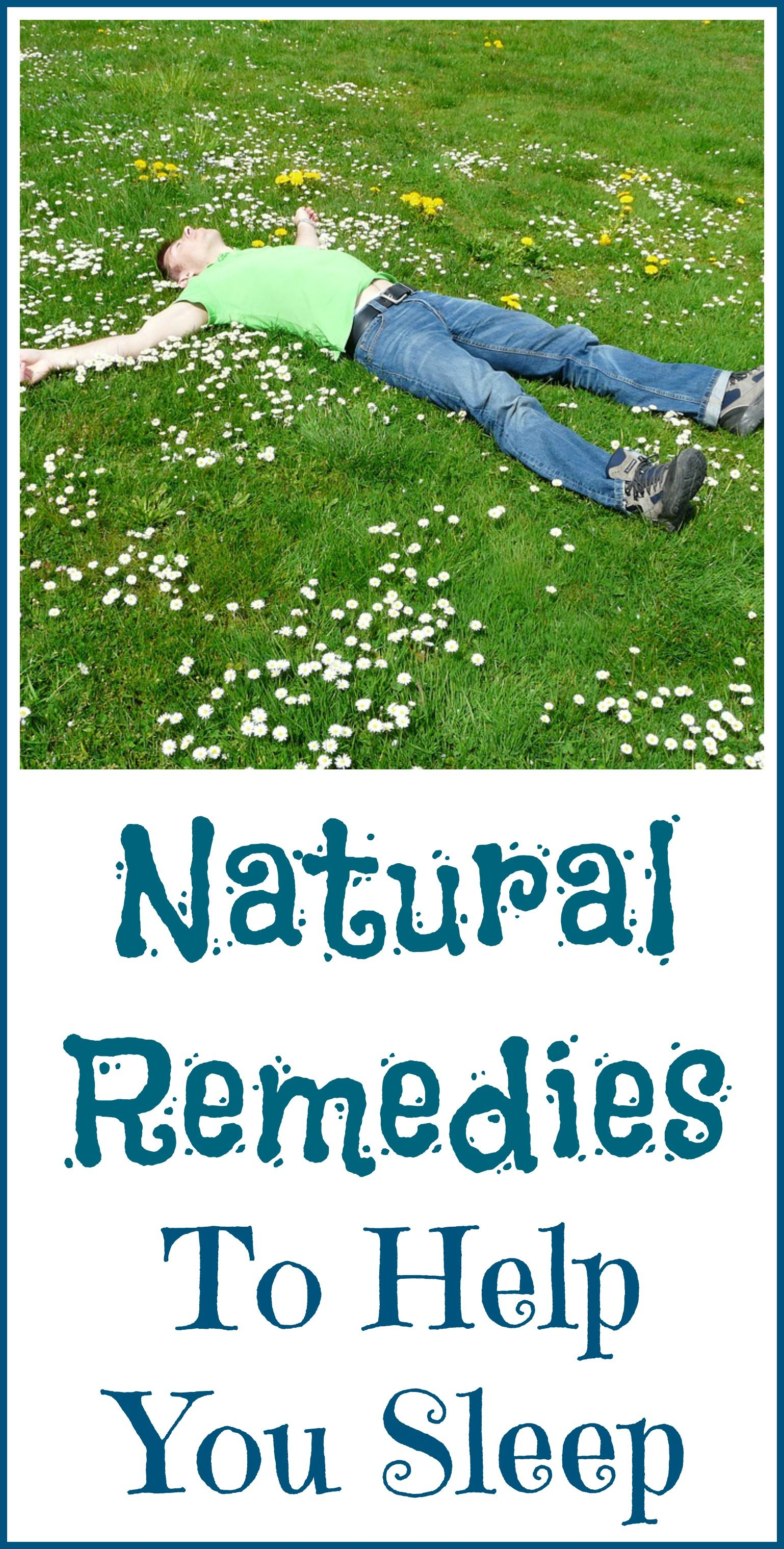 help insomnia with natural remedies | sleep | pinterest | sleep