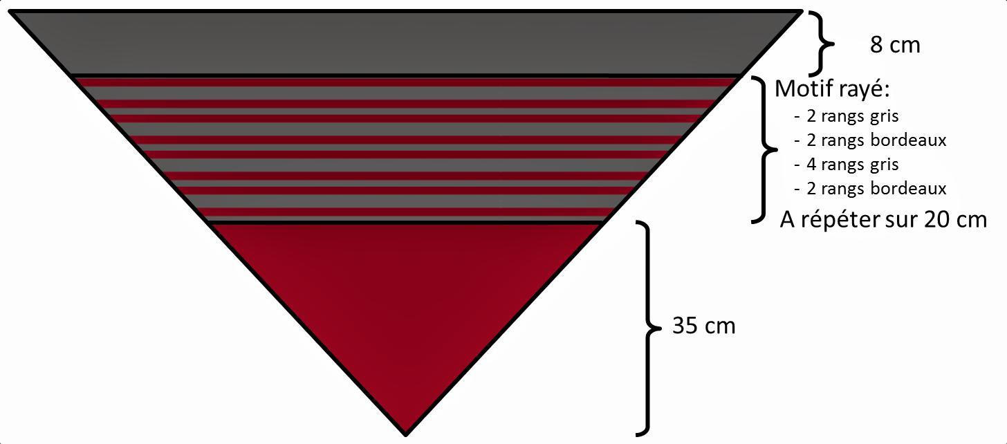 Trendy+Ch%C3%A2le.png 1456×642 pixels