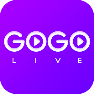 Gogolive Apk V2 8 0 Latest Download For Android Hacking Apks Android Hacks Application Android Android