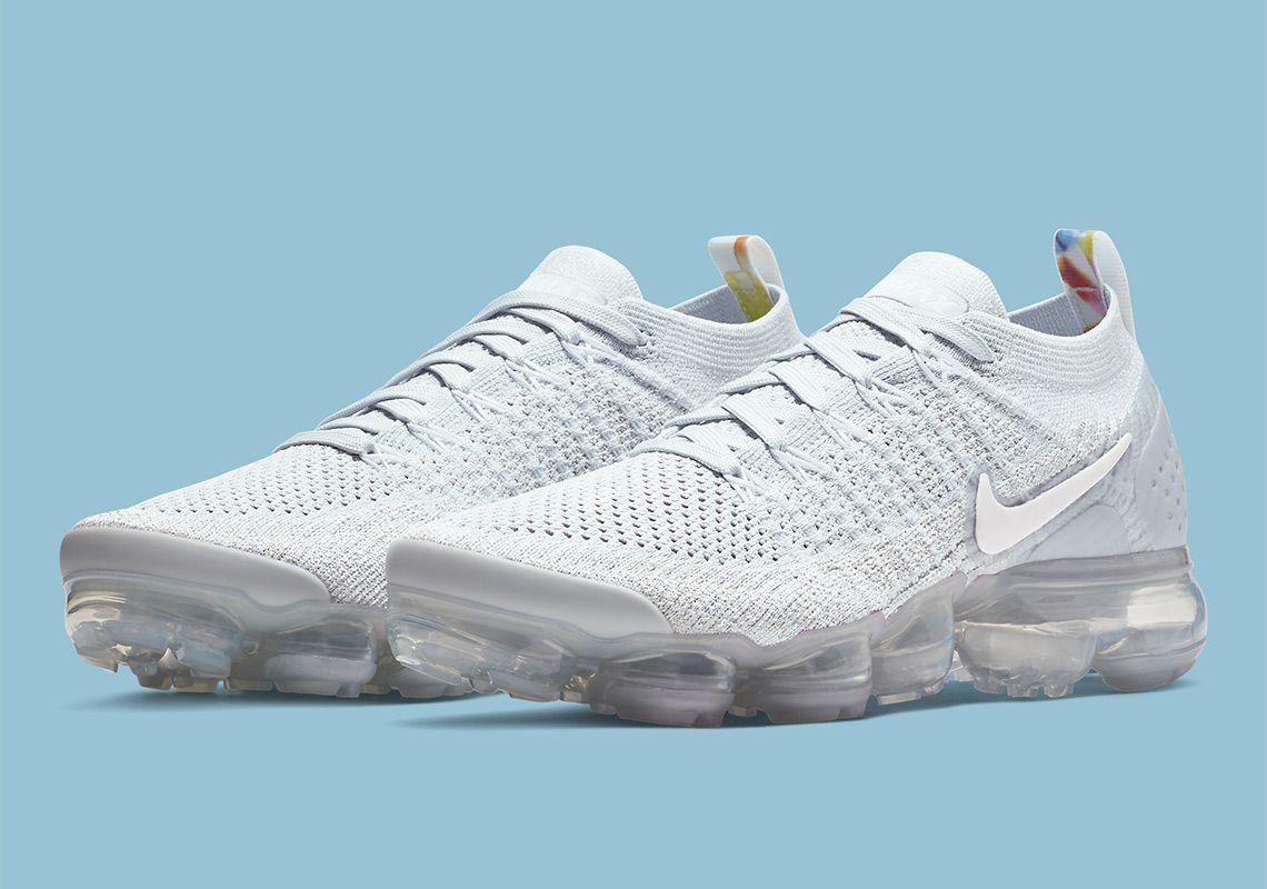 58b7b7a7c3 Nike Air Vapormax Flyknit 2.0   #nike #sneakers   Shoe Organizer ...