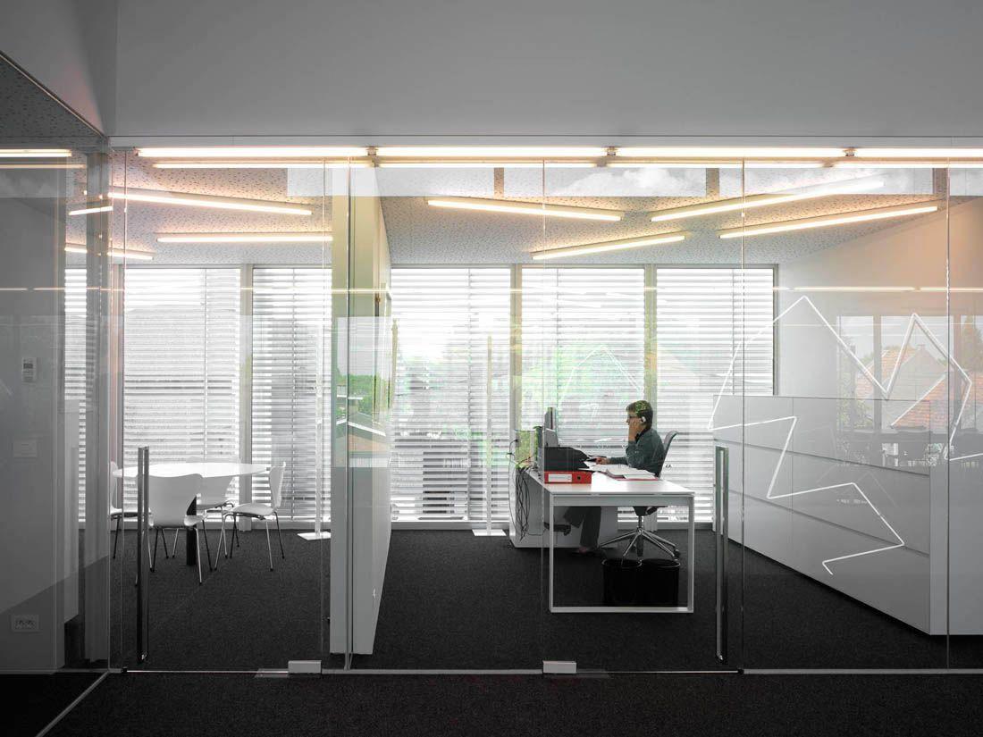 Office Room Design Fascinating 60 Office Room Wallpaper Design Ideas Of Desktop