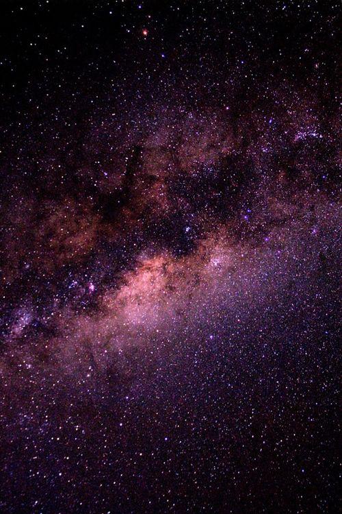 Interesting Images Galaksi Bima Sakti Wallpaper Hd Galaksi