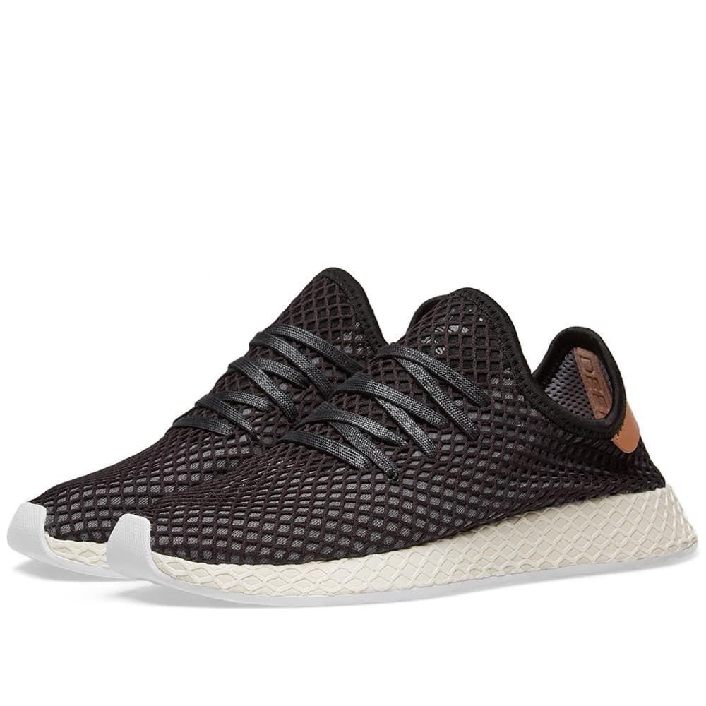 e12ea2286c163 ADIDAS ORIGINALS ADIDAS DEERUPT RUNNER.  adidasoriginals  shoes ...