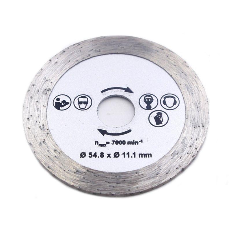 Dewalt Dw4774 4 1 2 Inch Double Row Diamond Cup Grinding Wheel Inch Double Dewalt Row Home Improvement Grind