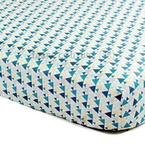 comment faire un drap housse couture couture sewing. Black Bedroom Furniture Sets. Home Design Ideas