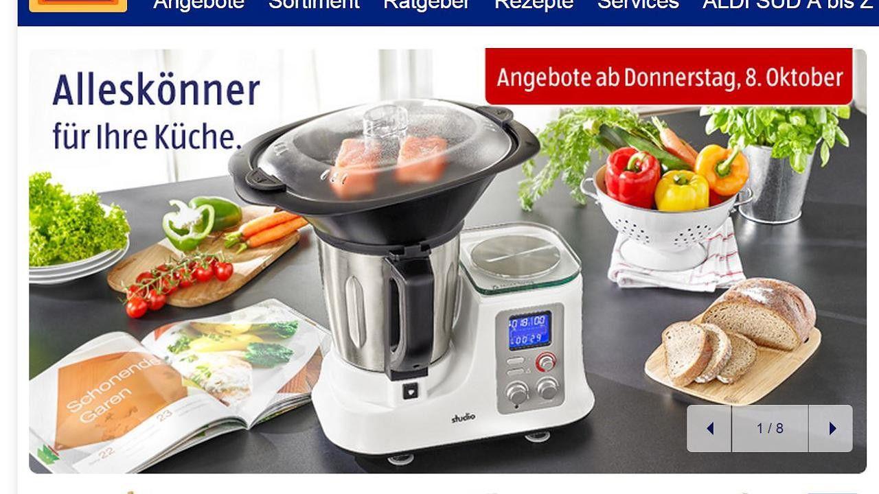 Kuchenmaschine Mit Kochfunktion Lidl Inspirational Billigversion Der Kuchenmaschine Aldi Sud Eifert Lidl In 2020 Kuchenmaschine Mit Kochfunktion Kuche Essen