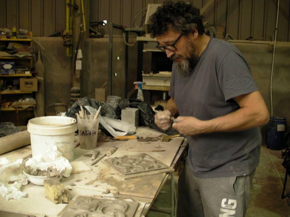 Amamos nuestro trabajo y la #artesanía.