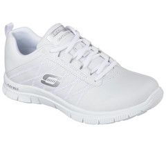 skechers shoes uk site