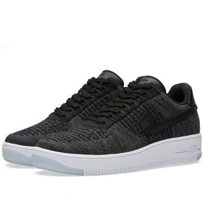 basket nike air force 1 low flyknit q54