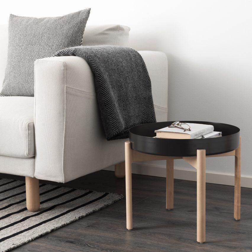 IKEA collaboration with Hay Vårt hem Pinterest Ikea side - kleine küchenzeile ikea