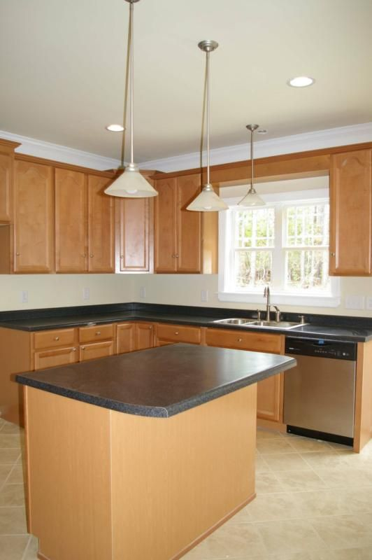 Modern Kitchen Design Small Space 2017 Of Engaging Plans Island L Awesome Kitchen Island Designs Plans Design Decoration