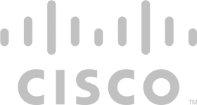 Residio Coding Camp Cisco Logo Png Image With Transparent Background Png Free Png Images Home Security Alarm System Coding Camp Security Companies