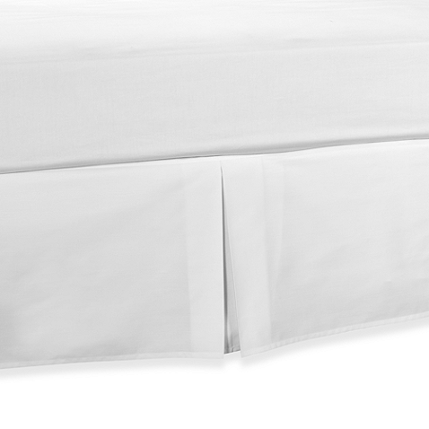 Smoothweave™ Tailored Daybed Bed Skirt Daybed bedding