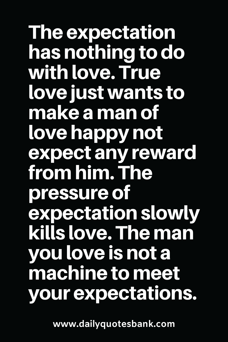 Beautiful Quotes On Love Inspirational Love Quotes About Relationship Good L Beautiful Love Quotes Strong Relationship Quotes Difficult Relationship Quotes