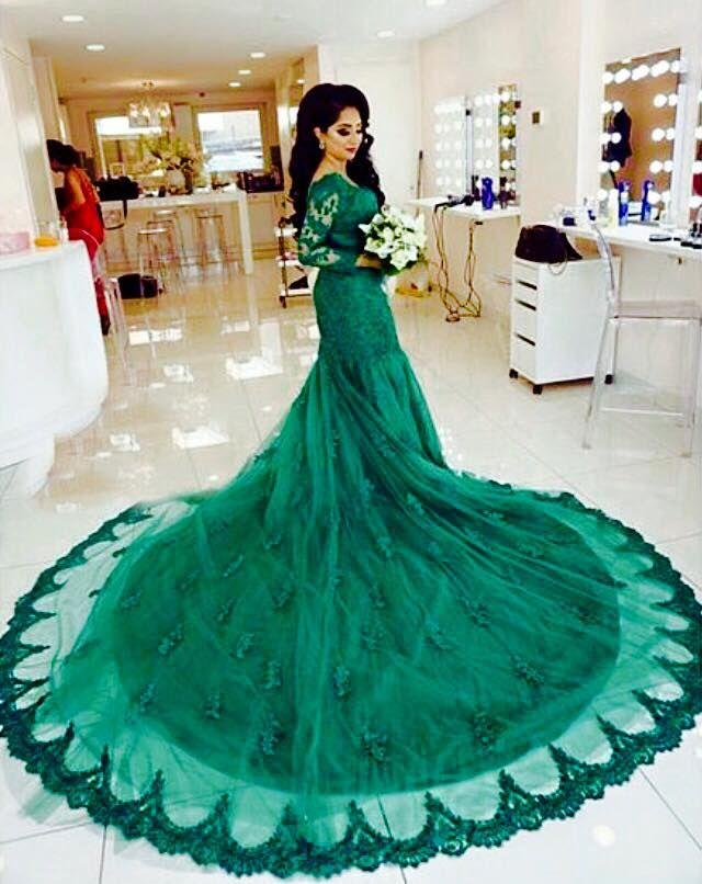 Afghan Http Www Zarinas Com Afghan Dresses