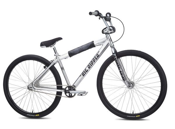 Bike Bicycle Promax Brake Front Red CRUISER BMX FIXIE BRAKE BIKE PART NEW