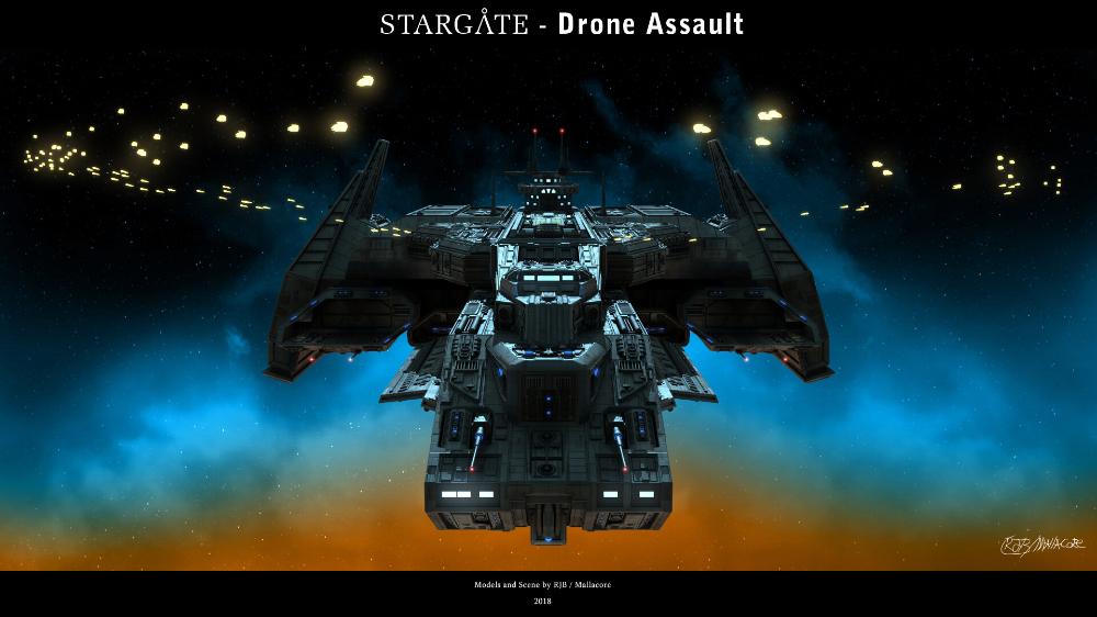 Stargate   Stargate, Sci fi concept art, Stargate universe