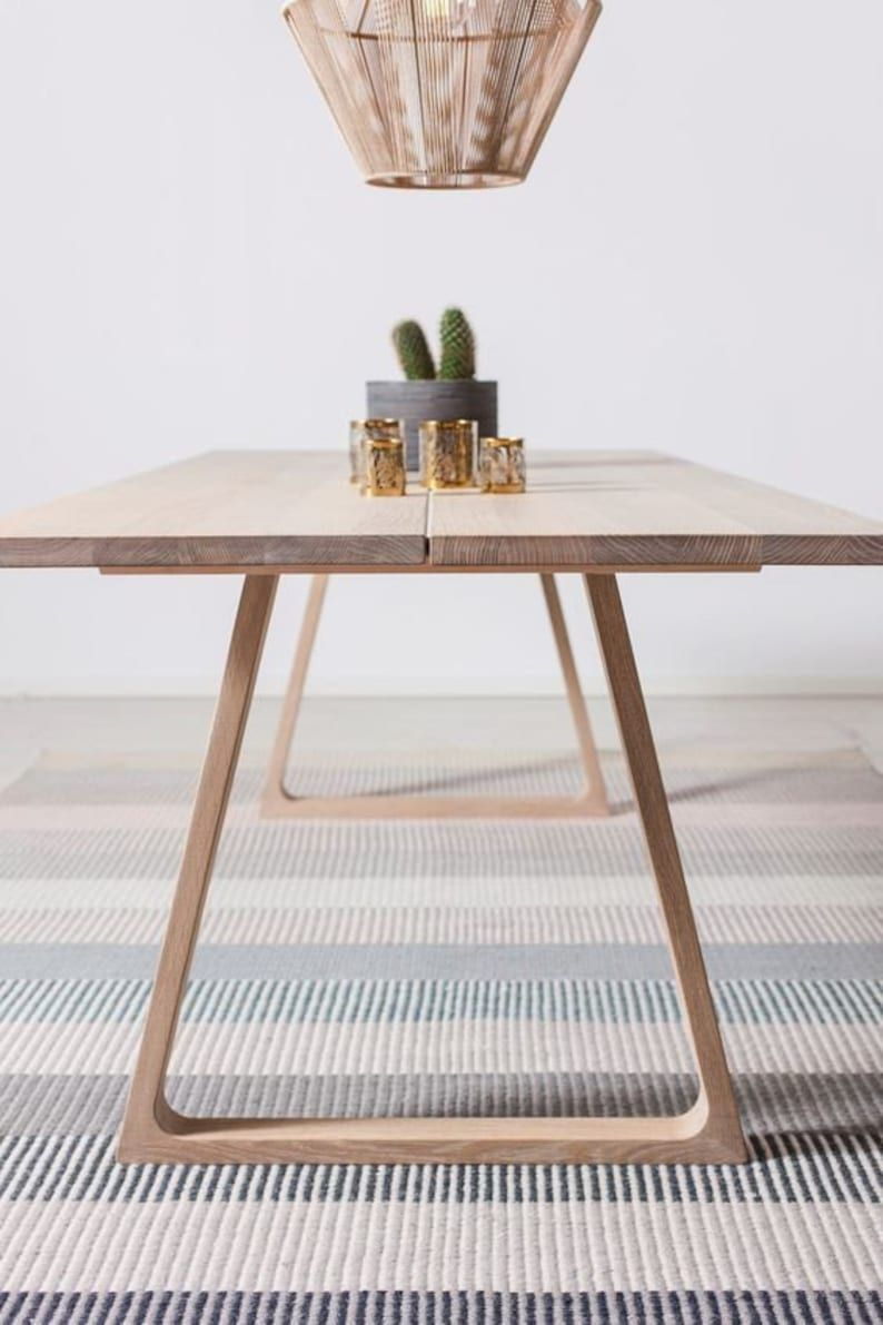 Wooden Table Legs, Wooden Legs,Wooden Dining Table Legs,Kitchen Table Legs,Wooden Legs for Dining Table,Coffee Table Legs,Wooden Table Legs,