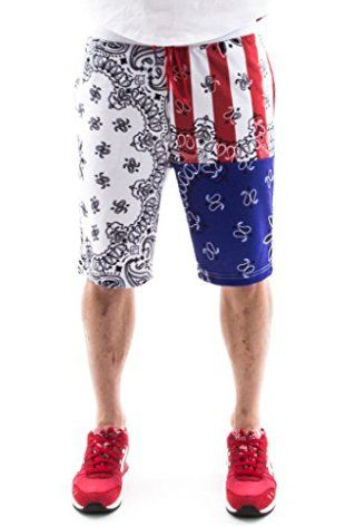 Someone is going to wear this too your barbecue!