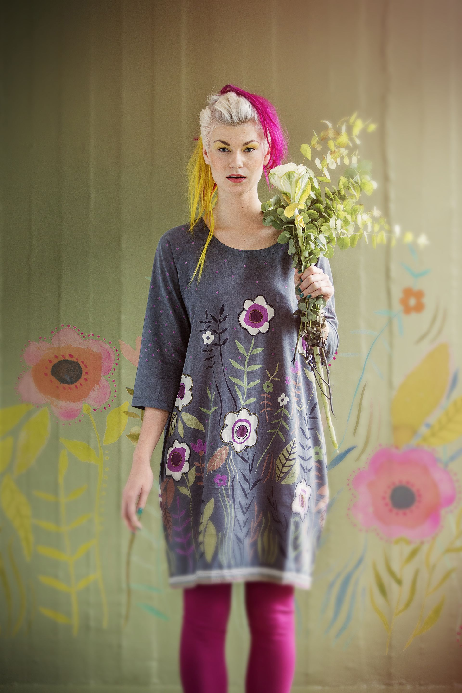 pin von jolanda richter auf scandinavian clothing. Black Bedroom Furniture Sets. Home Design Ideas