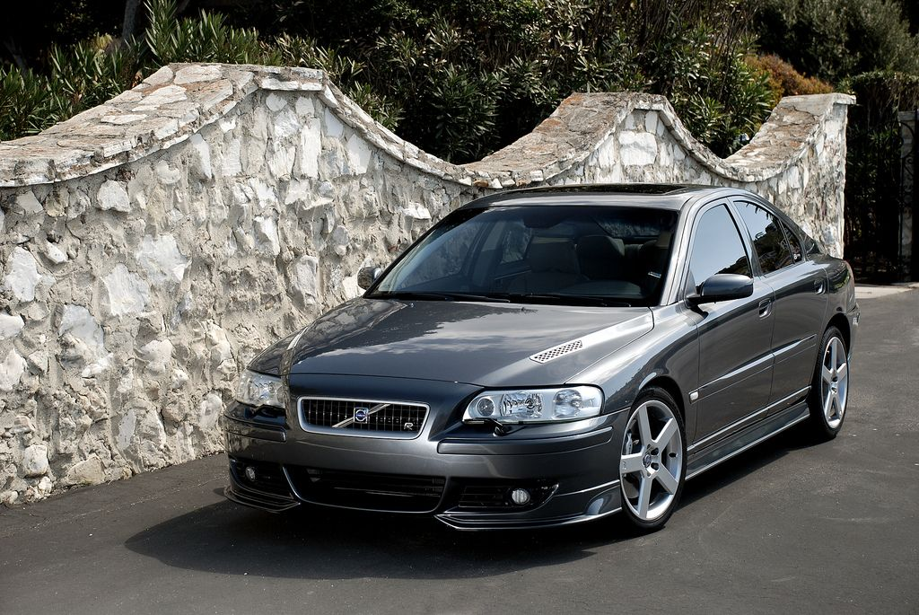 1000+ ideas about Volvo S60 on Pinterest | Sedan, Volvo and Volvo Xc90