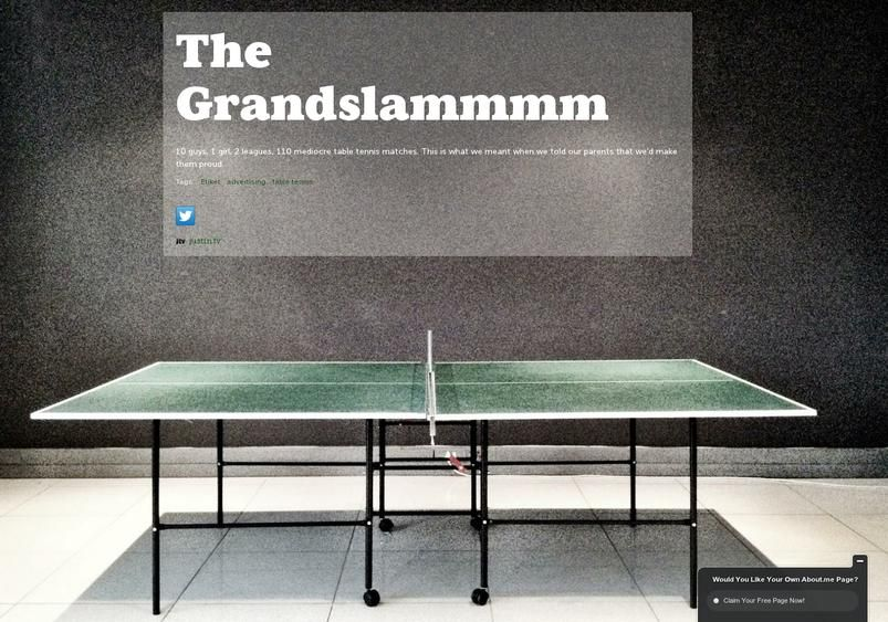 Tennis Table Online Tables Sets Rackets Check Our Chop Section For A Great Selection Of Ping Pong And