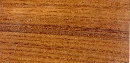 teak furniture scandinavian texture - Google Search  Textures