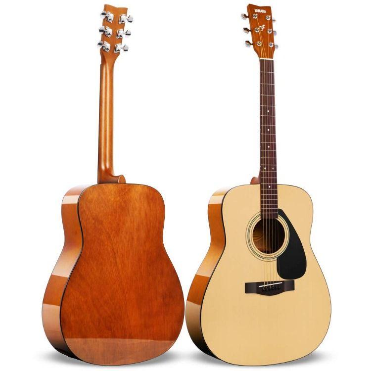 Acoustic Guitar Guitar Yamaha F310 Acoustic Guitar
