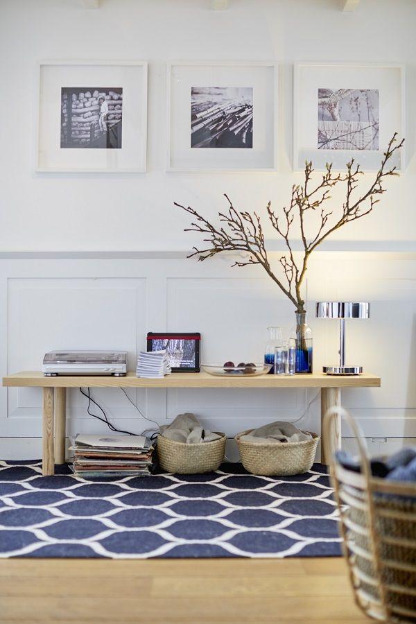 bildresultat f r ikea stockholm 2017 furniture pinterest stockholm sunroom and mid. Black Bedroom Furniture Sets. Home Design Ideas