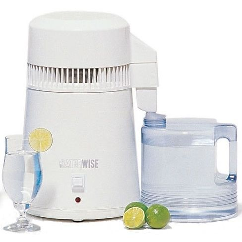 Pin By Pure Water On Purewater4health Water Purification System Water Dispenser Water Purification