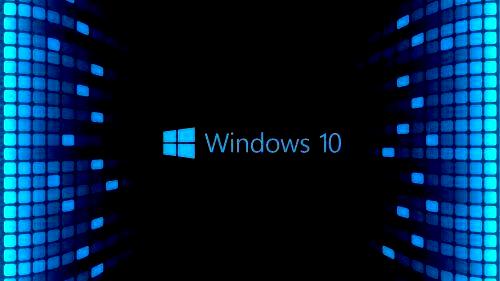 Windows 10 Wallpaper Hd 3d For Desktop Black Wallpaper Free Download Windows 8 1 3d Black Wallpapers Hd Des Black Wallpaper Wallpaper Free Download Windows 10